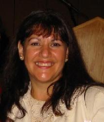 Amelia Rendeiro  (Soares)