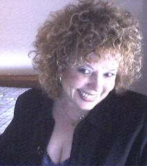 Maria Barrso (Rocha)