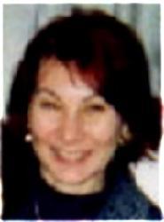 Joyce Bragdon (Matthews)