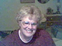 Darlene Darlene Landis  (Johnson)