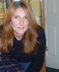 Jennifer Tuzzolino (Foresta)