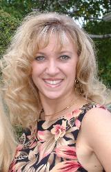 Susan Bernhard  (Funk)