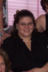 Leslie Marquez (Taylor)