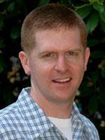 Steve Audish (Blanton)