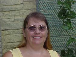 Deanna Allen  (Wilson)