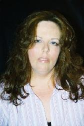 Lisa Stokes (Henderson)