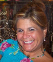 Michele Gisi  (Jernigan)