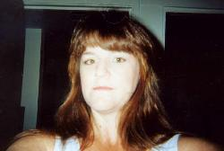 Karen Clevenger (Graham)