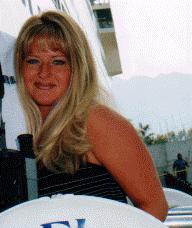 Donna Niemans (Peterson)
