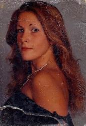 Sandra Hill Nude Photos 58