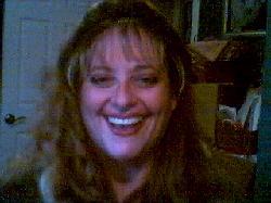 Karen Rayborne (Mullins)