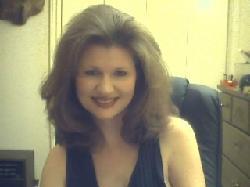 Karen Hanners (Callahan)
