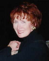 Virginia Freeman  (Freeman)