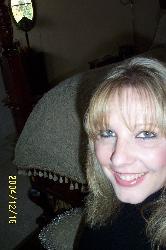 Donna Haidar (Phillips)