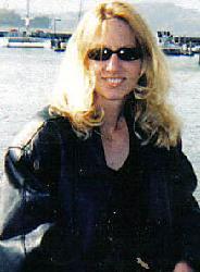 Michelle Masterson (Hanson)