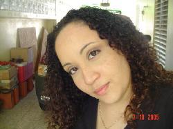 Gladys Rodriguez-Andujar (Rodriguez)