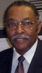 Paul V Morton Sr (Morton)