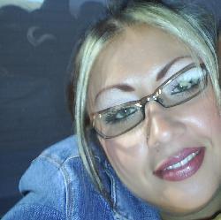 Carla Evangelista (Gonzalez)