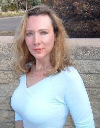 Amanda Wagner (Macdonald)