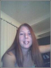 Amanda Chafin  (Pressley)