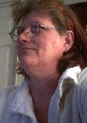 Gayle Christensen (Allen)