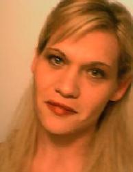 Jennifer Rapp-caramela (Rapp)