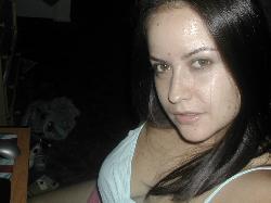 Daniela Saa (Gonzalez)