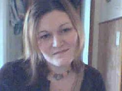 Jennifer Schmidt (Carvalho)