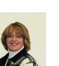 Susan Meert (Davis)