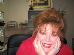 Joyce Dixon-Hobman (Dixon)
