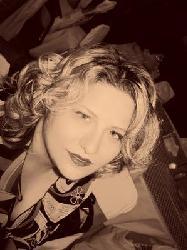 Elizabeth Herrada (Cantu)