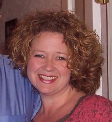 Kelly Strohminger (Davidson)
