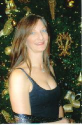 Lisa Dayle (Buck)
