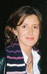Angela Villand (Lewis)