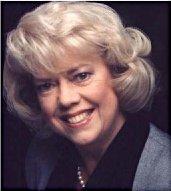 Sandra Morris (Hudson)