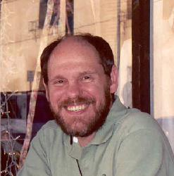 Michael Dickerson Deluno  (Dickerson)