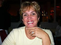 Donna Barriga (Russell)