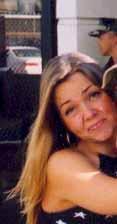 Adrienne Landa   (Lopez)