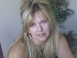 Sharon Kelley Platt (Kelley)