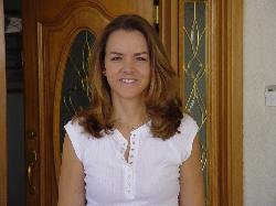 Lisa Stone (Kerr)