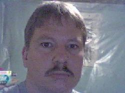 David Dunbar (Owens)