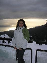 Sandra Meggait (Poon)