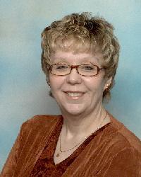 Janice Deitz  (Miller)