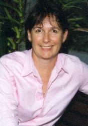 Nancy Danner  (Martin)