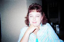 Lori Desselle (Giglio)