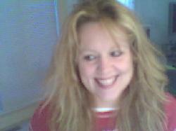 Pamela Roberts (Neal)