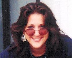 Michelle Wyatt (Patterson)