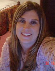 Cindy Daniels (Taylor)