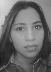 Silvia Ramos (Campos)