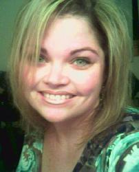 Kelly Audet  (Moore)